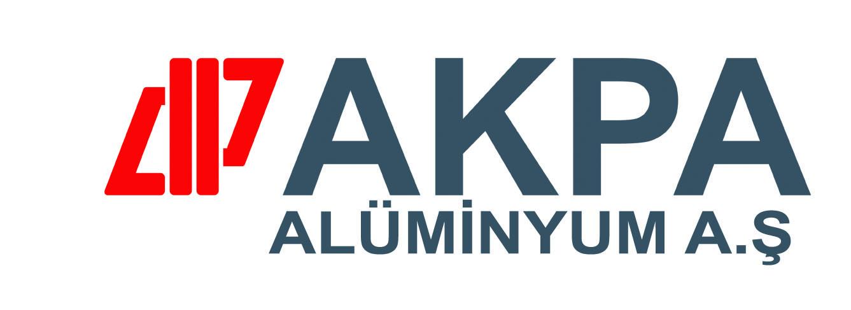akpa-aluminyum