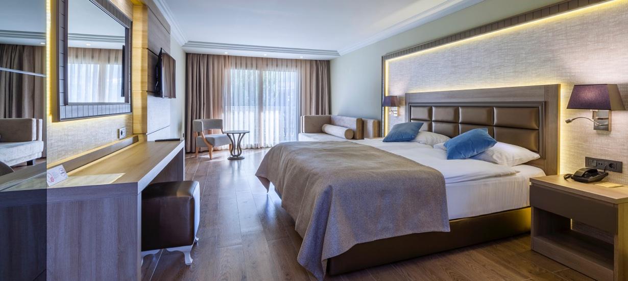 hotel-samara-2