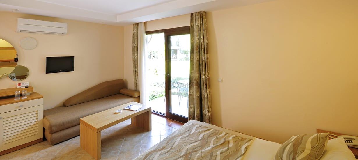 hotel-samara-3